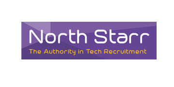 The North Starr logo