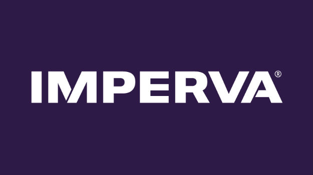 Imperva creates 220 new jobs in Belfast