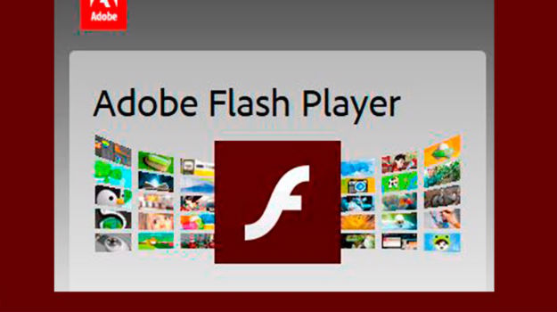 Web users warned of Adobe Flash Player vulnerabilities