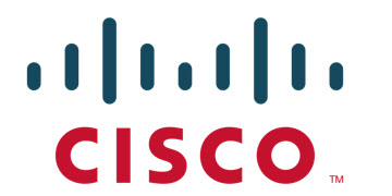 CISCO Degree Apprenticeship