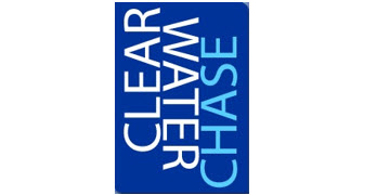 Clearwater Chase Executive Recruitment logo