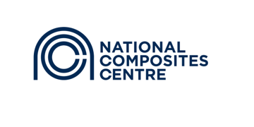 National Composites Centre logo