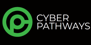 Cyber Pathways logo