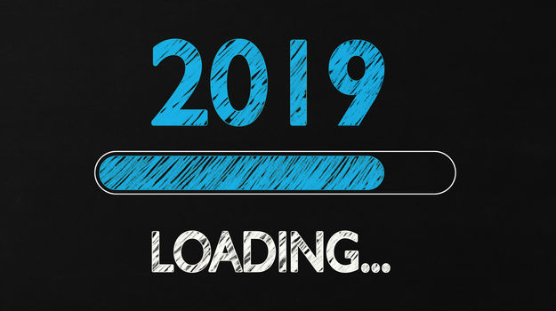 Kaspersky Lab lays out its 2019 predictions