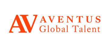 Aventus Global logo