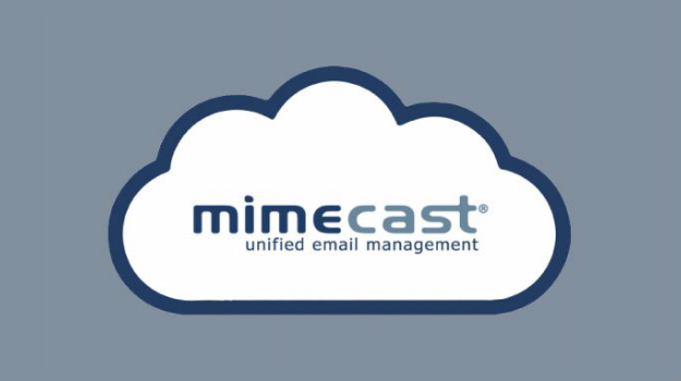 Mimecast acquires Ataata to strengthen cyber security training