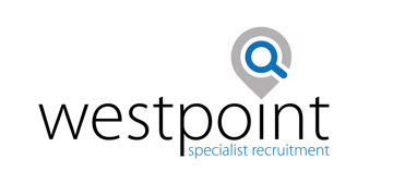 Westpoint Recruitment Ltd logo