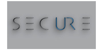 Secure Recruitment Ltd logo