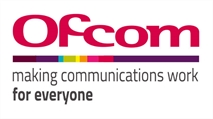 Ofcom given new powers to make social media safer