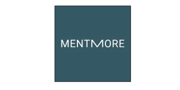 Mentmore Recruitment logo