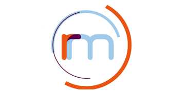 RM IT Services GmbH logo