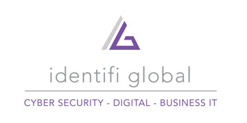identifi Global Resources logo