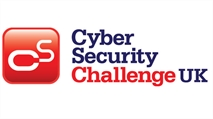 Cyber Security and Diversity 2017