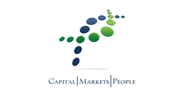 Capital Markets People Limited logo