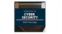 A Career in Cyber Security