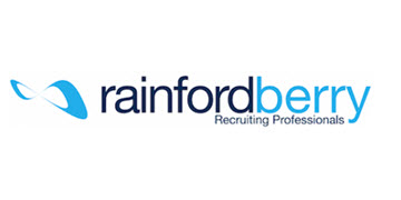 Rainford Berry Ltd logo