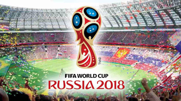 FIFA World Cup fixture wallchart used for email phishing campaign