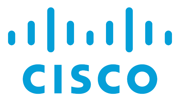Cisco buys multi-factor authentication firm for £1.8 billion