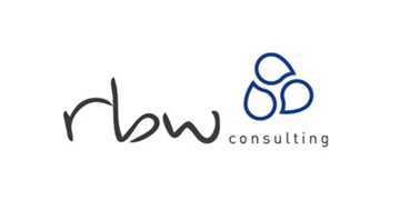 RBW Consulting logo