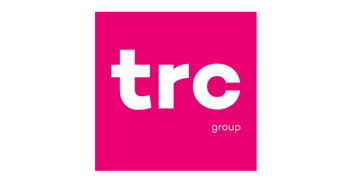The Recruitment Crowd logo