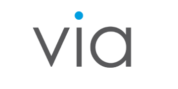 Via Resource logo