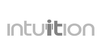 Intuition IT logo