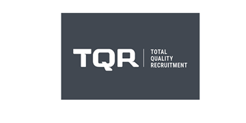 Total Quality Recruitment