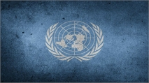 UN confirms it was victim of cyber attack