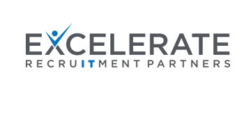 EXCELerate Selection Limited logo