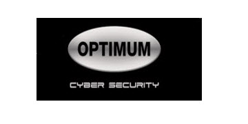 Optimum Cyber Security logo