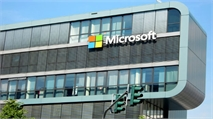 Microsoft chooses Belfast for new cyber centre
