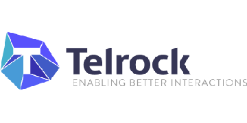 Telrock Systems Limited  logo