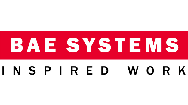 BAE Systems names cyber security forum leaders
