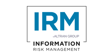 IRM Security