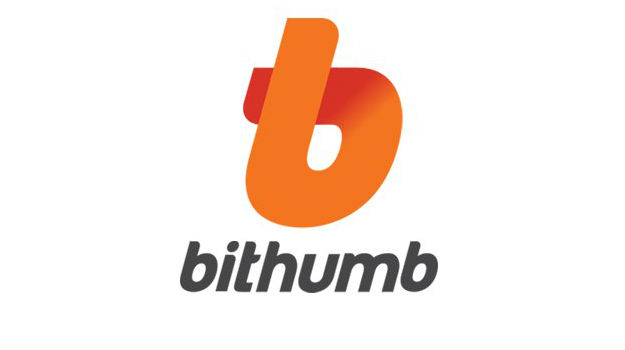 Bithumb hit in £24m hacker theft