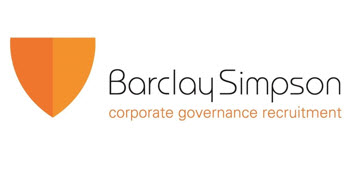 Barclay Simpson- logo