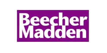 Go to Beecher Madden. profile
