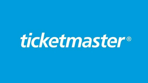 Ticketmaster breach could be UK's first GDPR test