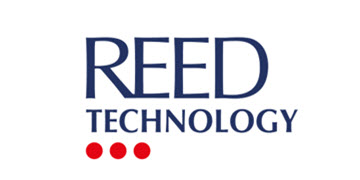 Reed Specialist Recruitment logo