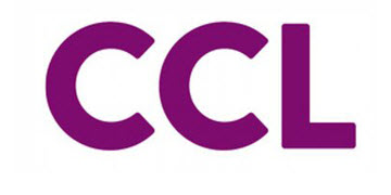 CCL Solutions Group Ltd logo