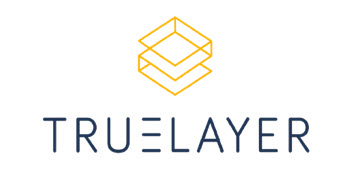 True Layer logo