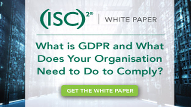 What is GDPR and What Does Your Organisation Need to Do to Comply