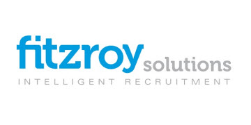Fitzroy Solutions ltd logo