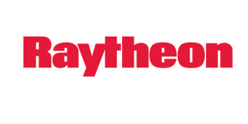 Raytheon UK logo