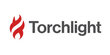 Torchlight Group logo