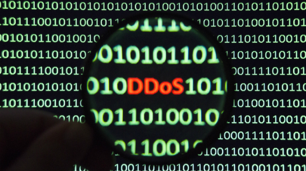 DDoS opportunities quashed as 17 flaws detected in popular industrial protocol