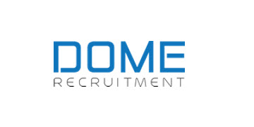 Dome Recruitment Ltd logo