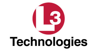 L3 Technology logo