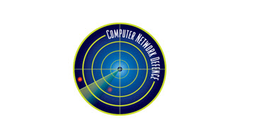 Computer Network Defence Ltd logo