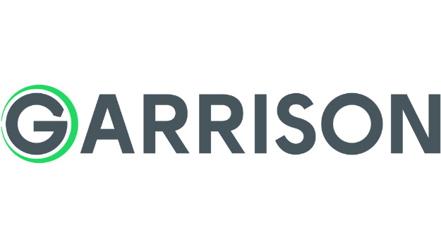 Garrison secures almost £23m of funding for 'world's first truly secure web browser'